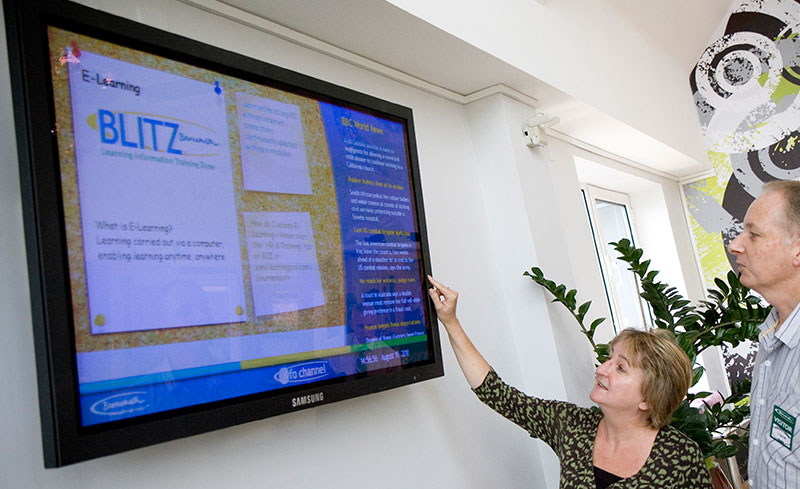 scala-digital-signage-interne-communicatie