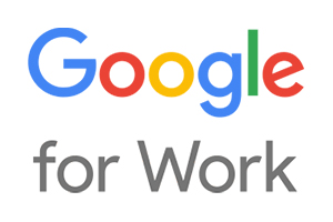 Chrome boxとGoogle for Work Partner Programに対応した Scala 最新プレイヤーのご紹介