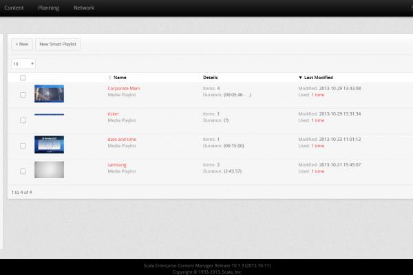 12.-Playlist-_dropdown-menu-Contentmanager