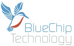 Blue Chip has accrued over 20 years experience in manufacturing reliable computer platforms for mission critical applications across industry.