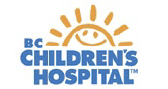 BC Children's Hospital Foundation (BCCHF), located in Vancouver and serving the province's entire child population, supports the people, places and things required to ensure children in British Columbia have access to outstanding pediatric care