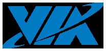 VIA_Logo