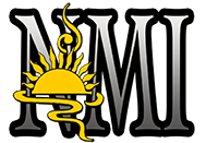 New Millennia Logo