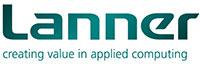 Lanner Logo