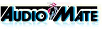 AudioMate Logo