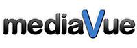 mediaVue Logo