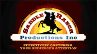 Saddle Ranch Productions