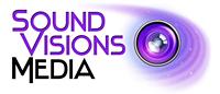 Sound Visions Logo