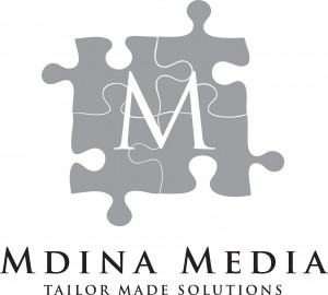 Mdina Media's Q1000 is the base model in the Scala certified Embedded Q series.