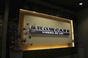 Beaver Group has successfully provided digital signage solutions to many large institutions and companies, such as IKEA, The Home Office and Ericsson.