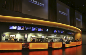 Showcase have 19 cinemas throughout the UK and in a competitive market, Showcase CDL Derby has created a high quality experience for its patrons, which sets the cinema apart as luxury venue.