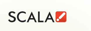 Scala Digital Signage Software