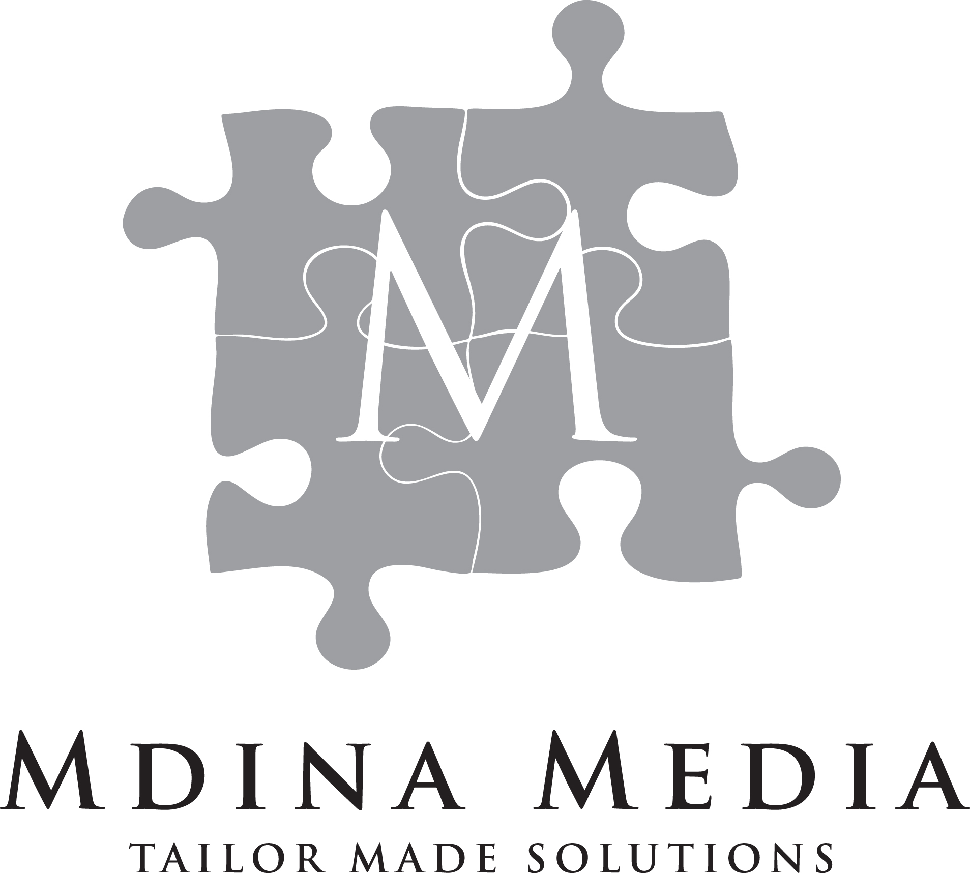 Mdina Media brings its new QS-Series to the Scala stand at ISE