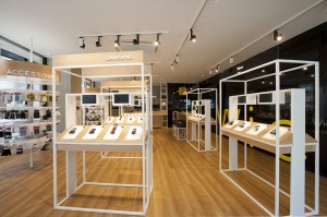 Making Mobile Shopping Count - Screenmedia Magazine ...