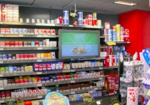 scala retail digital signage