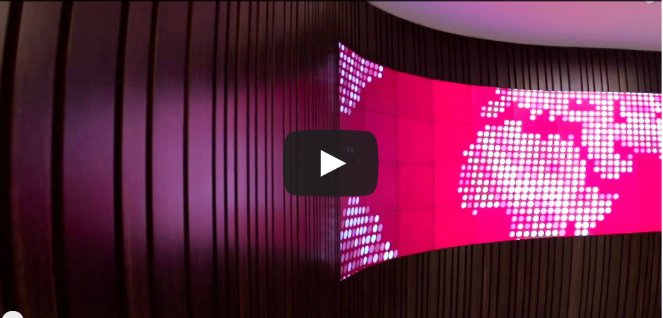 What Microtiles were invented for [video] – DailyDOOH