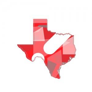 Austin, Texas Scala Partner Conference