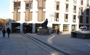 DNB Oslo