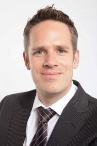 Olaf Bujard_site