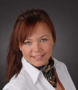 Natalja Boehm