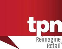 tpn_logo