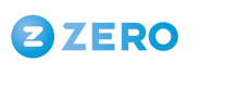 zeroinlogo
