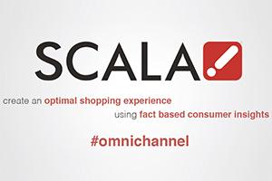 Omnichannel Retail Marketing