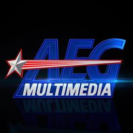 aeg_multimedia