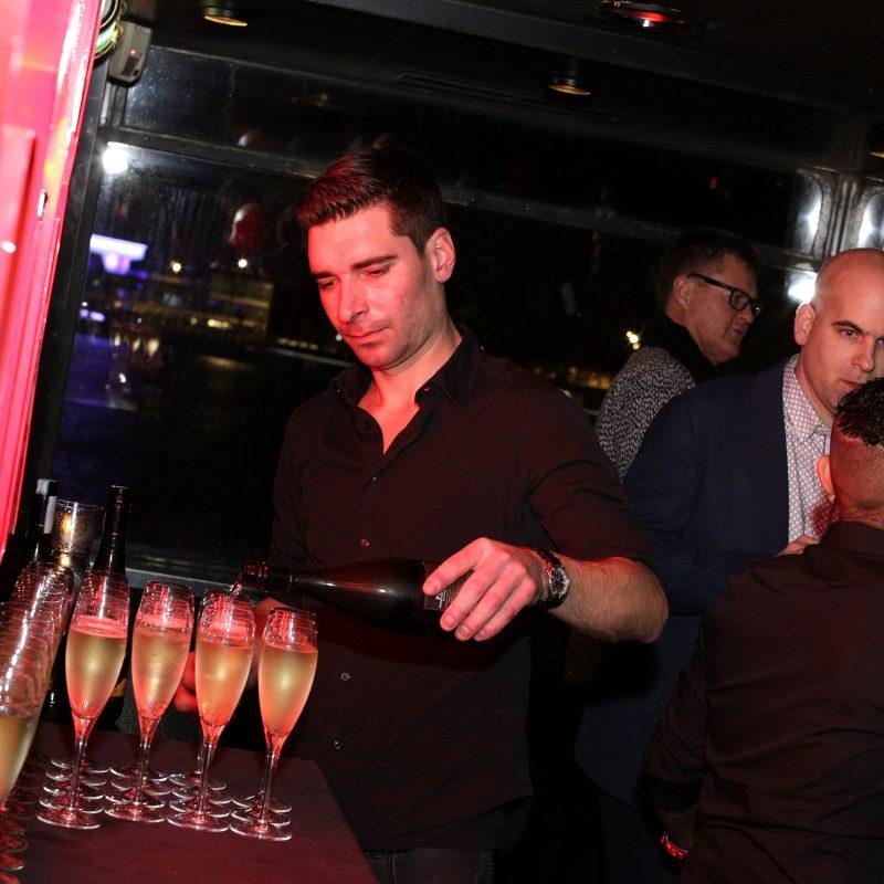 supperclub13