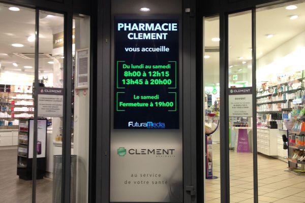 Clement-sm